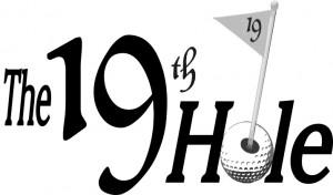19-hole-3